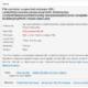 Wordfence Suspect Malware