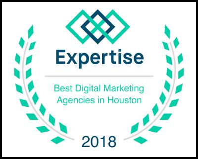 Best Digital Marketing Agencies in Houston