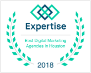 Best Digital Marketing Agencies in Houston