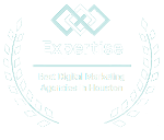 Best Advertising & Marketing Agencies in Houston